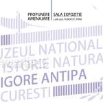 a_propunere-muzeul-antipa-arhitect-tudor-popa-01