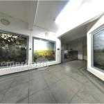 a_propunere-muzeul-antipa-arhitect-tudor-popa-04