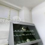muzeul antipa_06