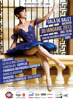 gala_de_balet1