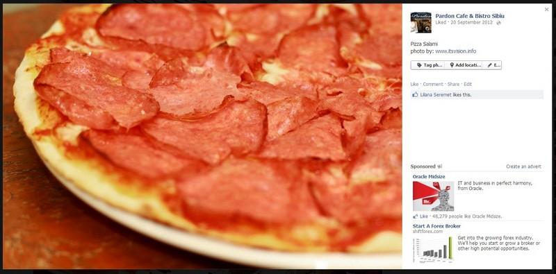 pizza8