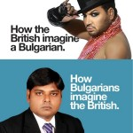 bulgaria05