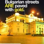 bulgaria08