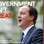 government-isnt-great