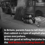 real-britain