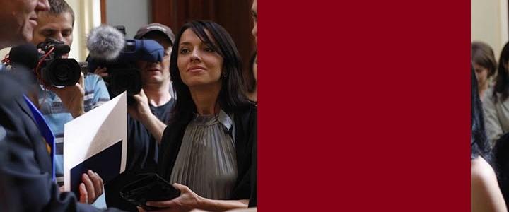 Iată cine va fi noul primar al Sibiului…