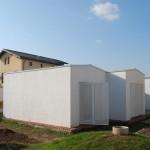 proiect arhitectura02