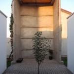 proiect arhitectura03