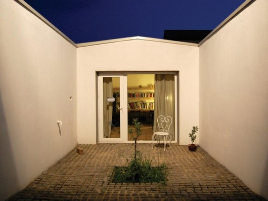 proiect arhitectura04