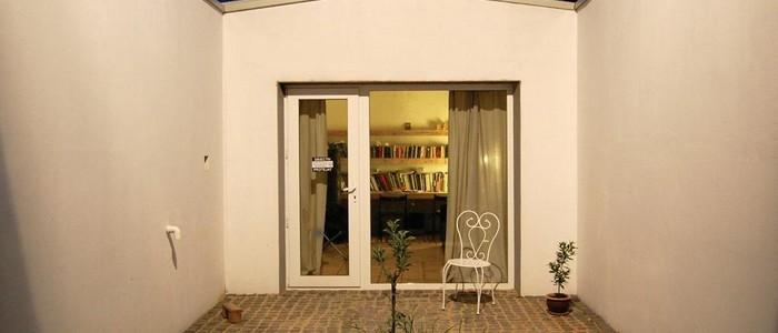 Cele mai bune proiecte de arhitectură din România anului 2012.