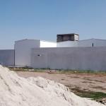 proiect arhitectura10