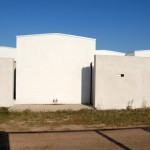 proiect arhitectura11