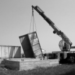 proiect arhitectura13