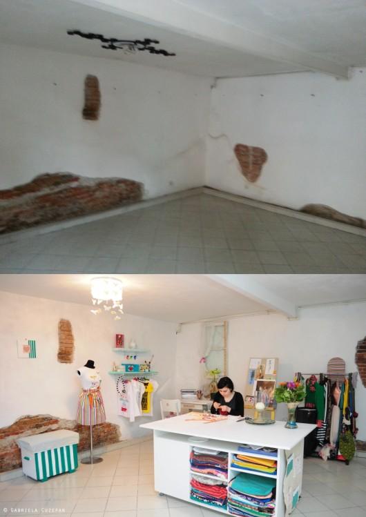 Atelier Diana-Ribana 04