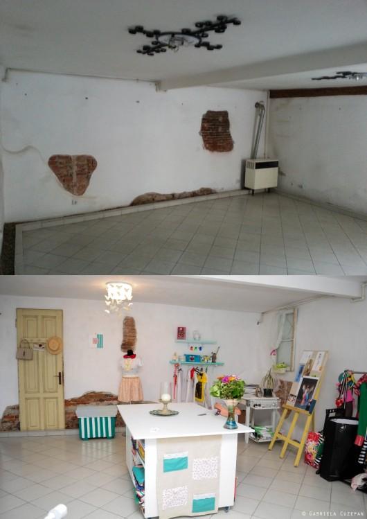 Atelier Diana-Ribana 05