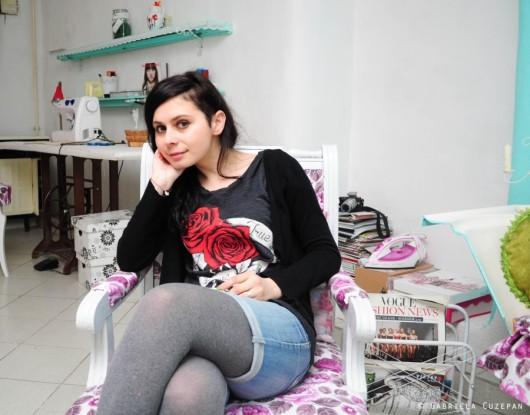 Atelier Diana-Ribana 08