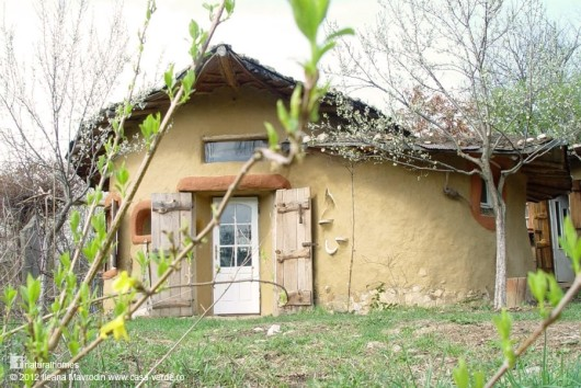 casa verde_02