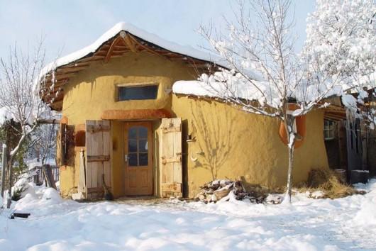 casa verde_09