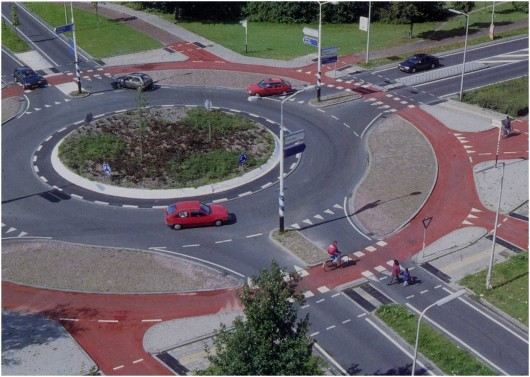 netherlands_bike_lane_rbt