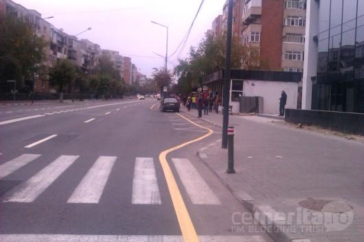 piste biciclete valcea03