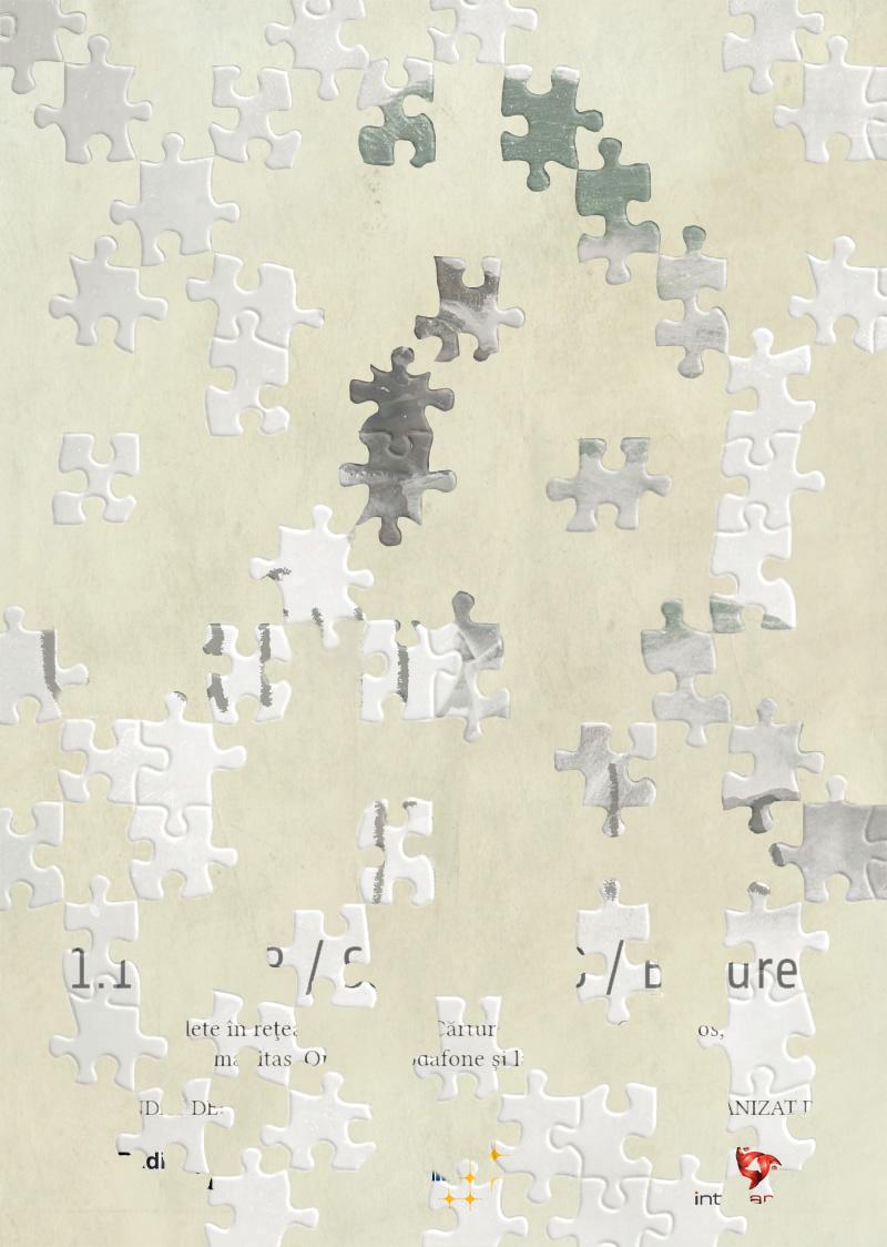 2 Marti 18.06 - Afis web OA teaser puzzle v2