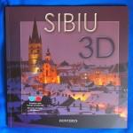 SIBIU 3D