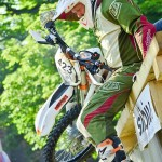 poze red bull romaniacs 201312