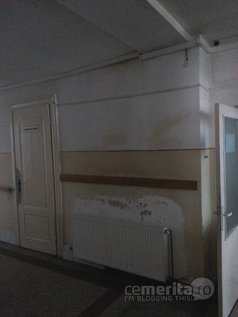 poze spitale in romania04