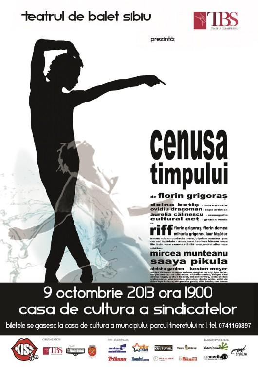 Cenusa_red