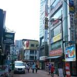poze coreea de sud_01