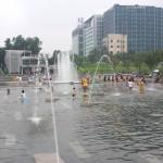 poze coreea de sud_09