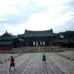 poze coreea de sud_11