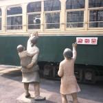 poze coreea de sud_16