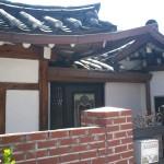 poze coreea de sud_17