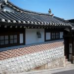 poze coreea de sud_18