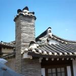 poze coreea de sud_19