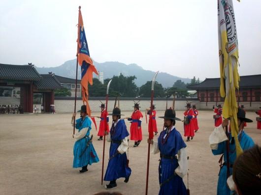 poze coreea de sud_23