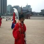 poze coreea de sud_25