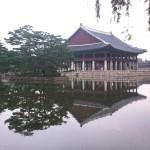 poze coreea de sud_28