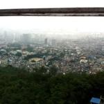 poze coreea de sud_31