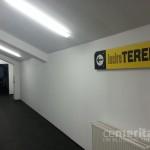 poze vip cluj arena_94