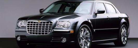 Chrysler-300C-002