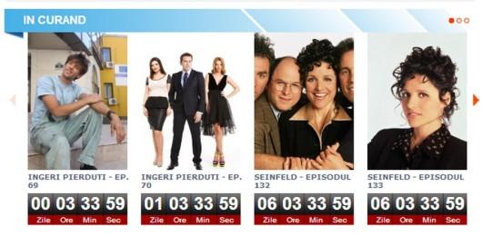 Home - Let`s Voyo! Vezi online cele mai tari filme, seriale si productii TV - VOYO.RO