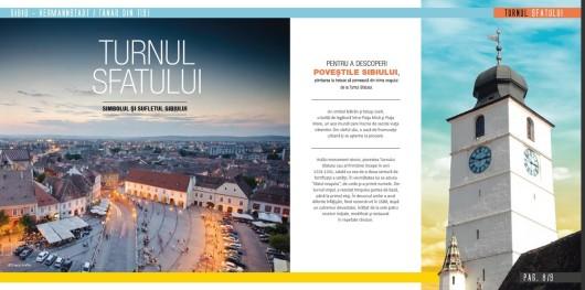 Brosura Sibiu_01