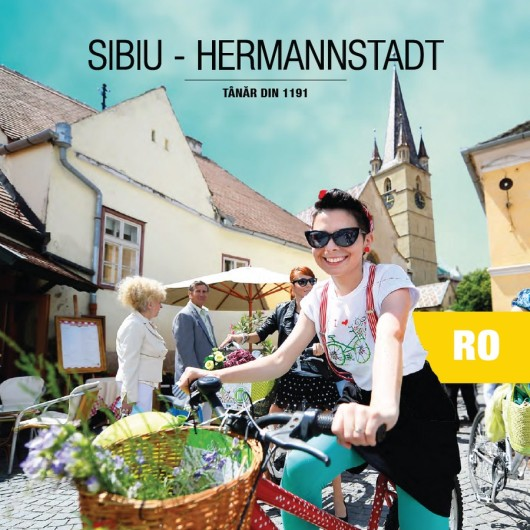 Brosura Sibiu_coperta