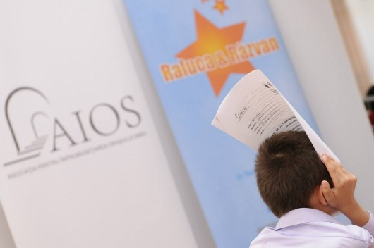 Poze evenimente AIOS 2013_07