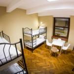 Welt Kultur Hostel Sibiu (10)