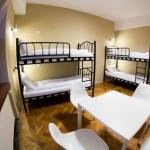 Welt Kultur Hostel Sibiu (5)