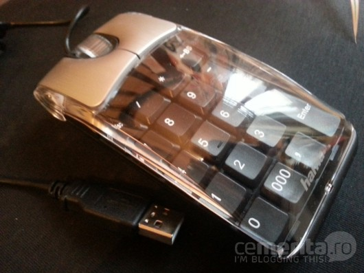mouse cu keypad_01