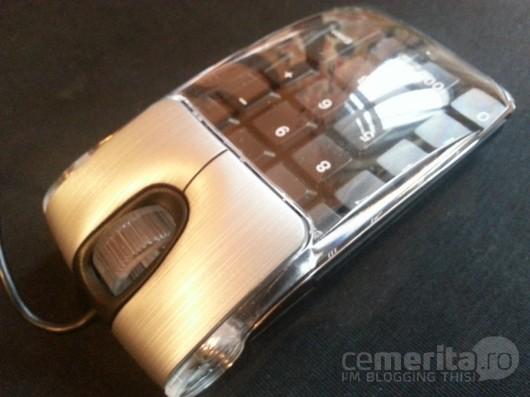 mouse cu keypad_03